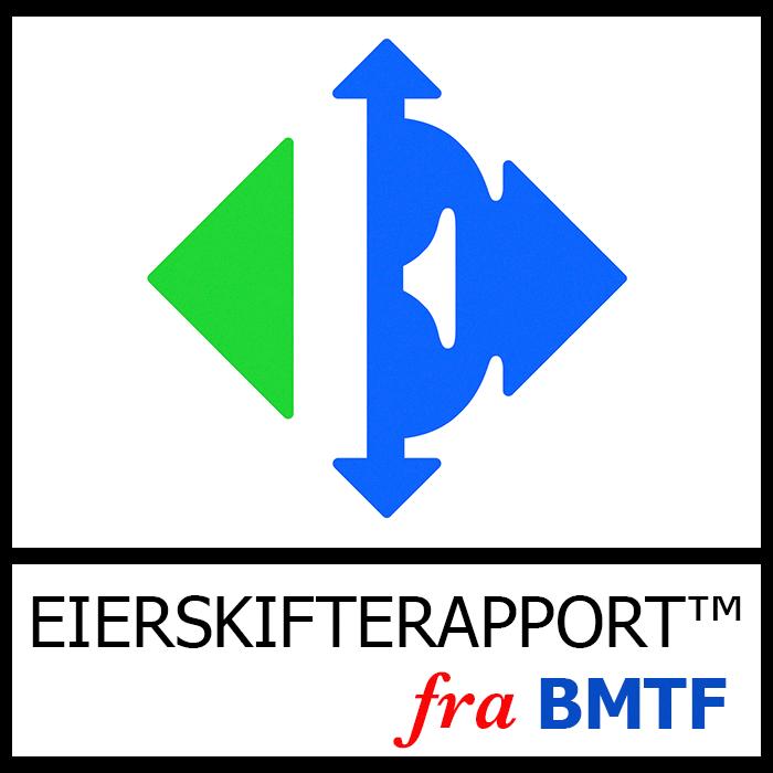 Takstmann Bergen